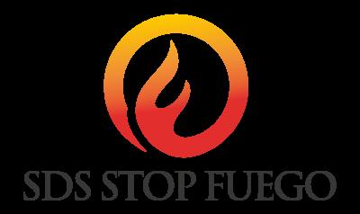 Stop Fuego
